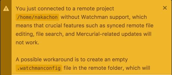 Test Current Working Directory Users nakachon Desktop