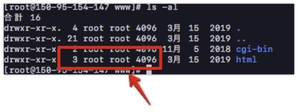 Www  ssh root 150 95 154 147  80×24 2019 10 22 10 58 22