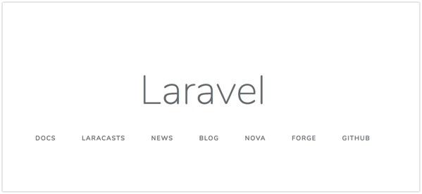 Laravel 2019 10 21 14 01 24