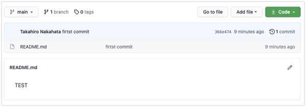 Trial github actions 2021 05 09 13 40 21